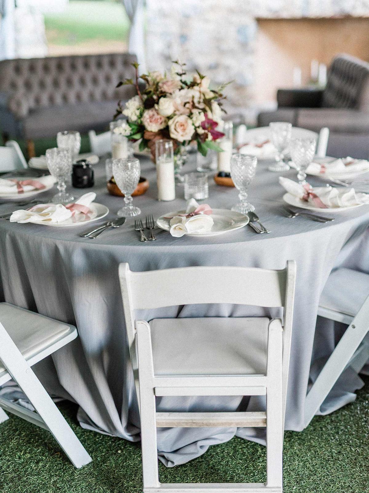 destiny-dawn-photography-vineyard-bride-swish-list-knollwood-golf-and-country-club-ancaster-wedding-editorial-47.jpg