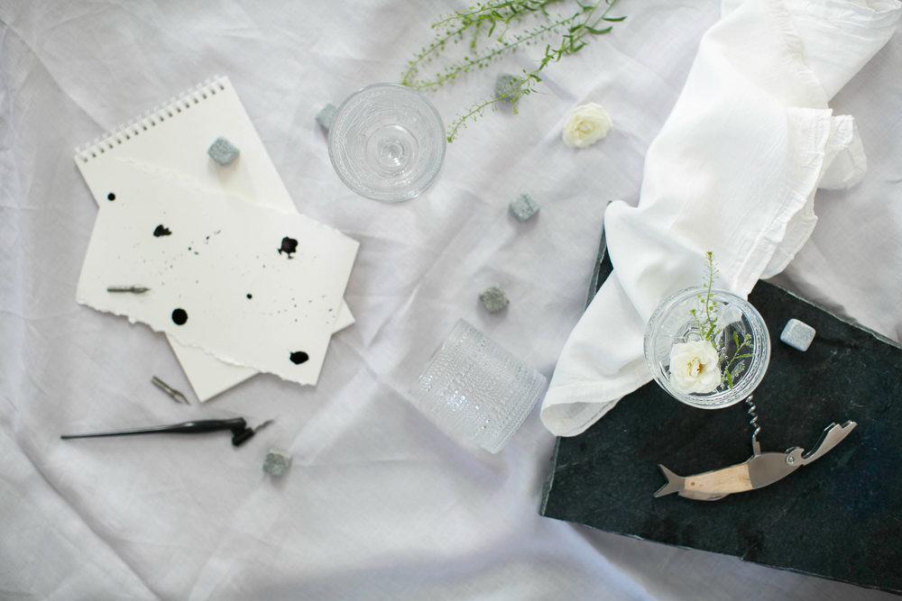 the-first-look-vineyard-bride-swish-list-niagara-on-the-lake-wedding-show-tickets-1.jpg