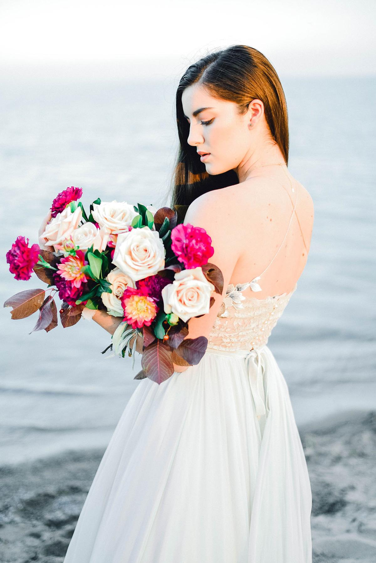 verveine-studios-vineyard-bride-swish-list-rouge-beach-park-scarborough-wedding-editorial-4.jpg