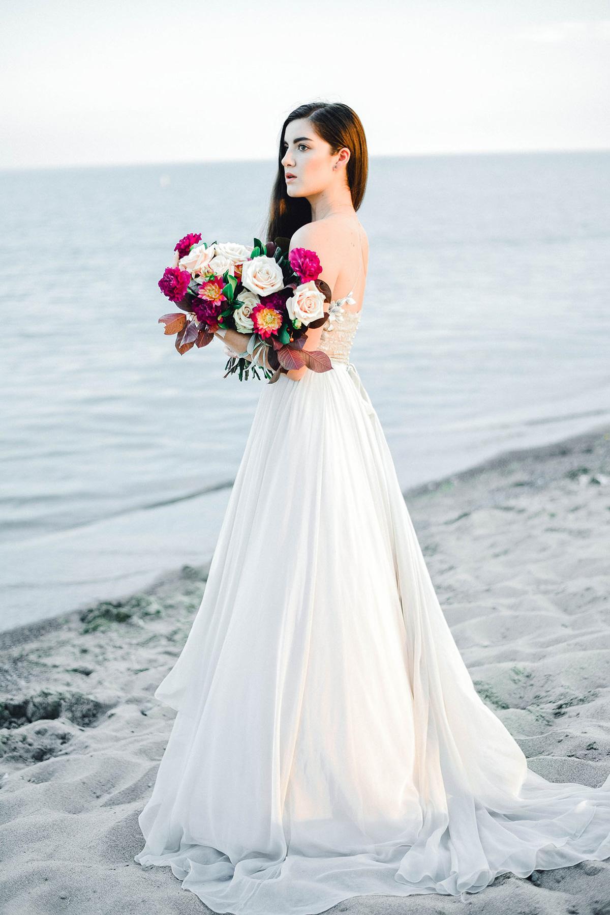 verveine-studios-vineyard-bride-swish-list-rouge-beach-park-scarborough-wedding-editorial-6.jpg
