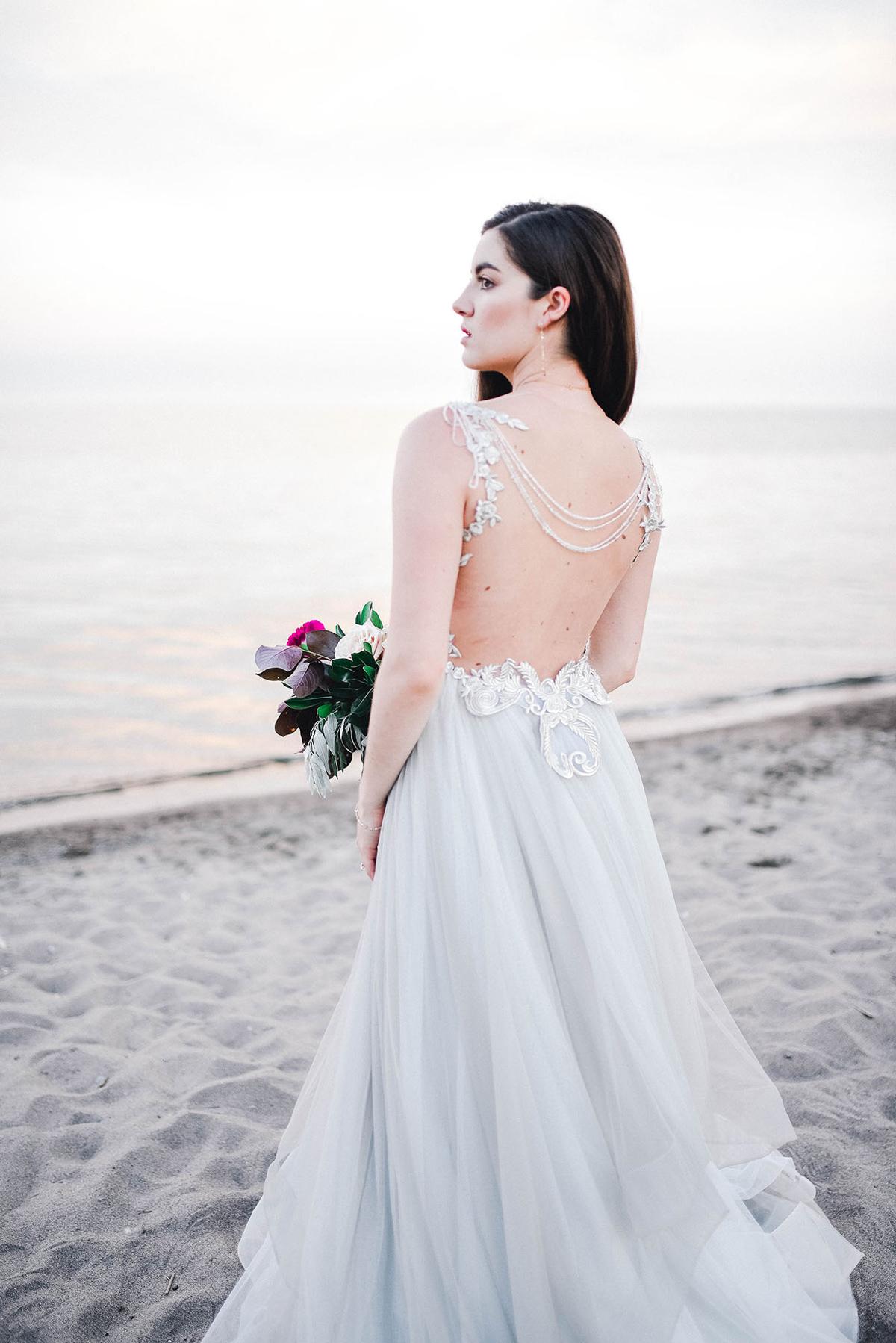verveine-studios-vineyard-bride-swish-list-rouge-beach-park-scarborough-wedding-editorial-25.jpg