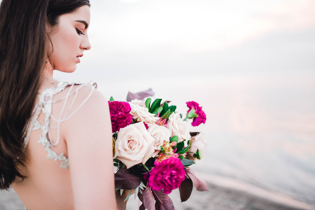 verveine-studios-vineyard-bride-swish-list-rouge-beach-park-scarborough-wedding-editorial-26.jpg