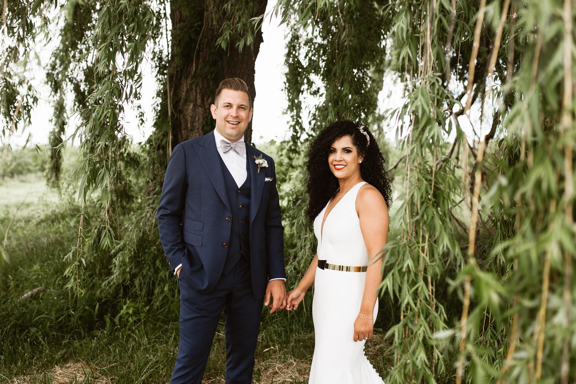 stratus-winery-wedding-vineyard-wedding-vineyard-bride-photo-by-reed-photography-030.jpg