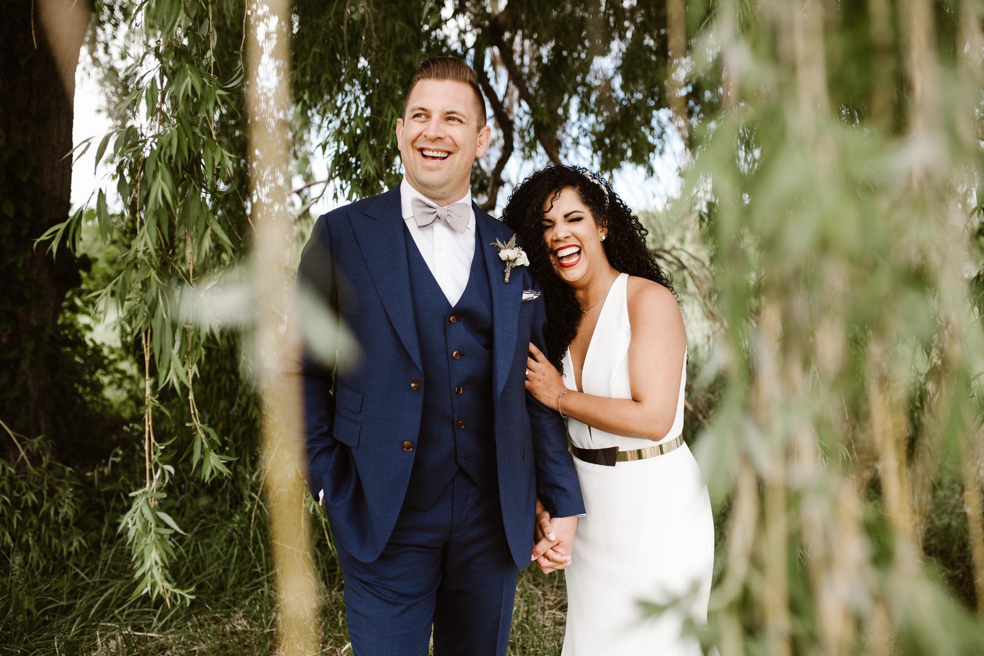 stratus-winery-wedding-vineyard-wedding-vineyard-bride-photo-by-reed-photography-031.jpg