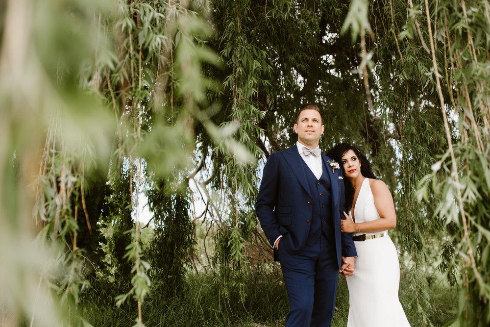 stratus-winery-wedding-vineyard-wedding-vineyard-bride-photo-by-reed-photography-032.jpg