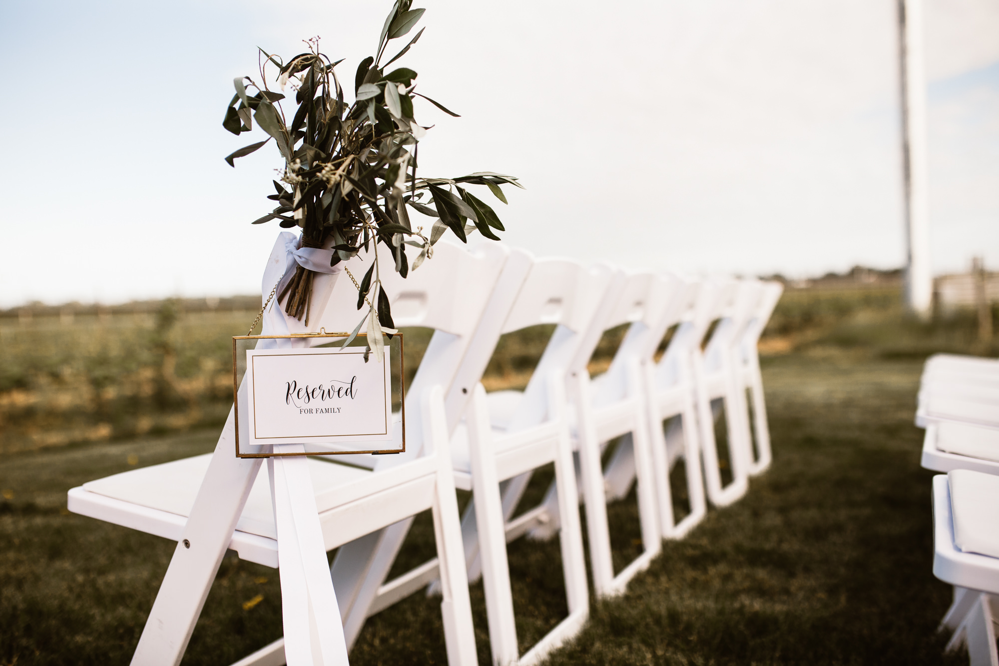 stratus-winery-wedding-vineyard-wedding-vineyard-bride-photo-by-reed-photography-033.jpg
