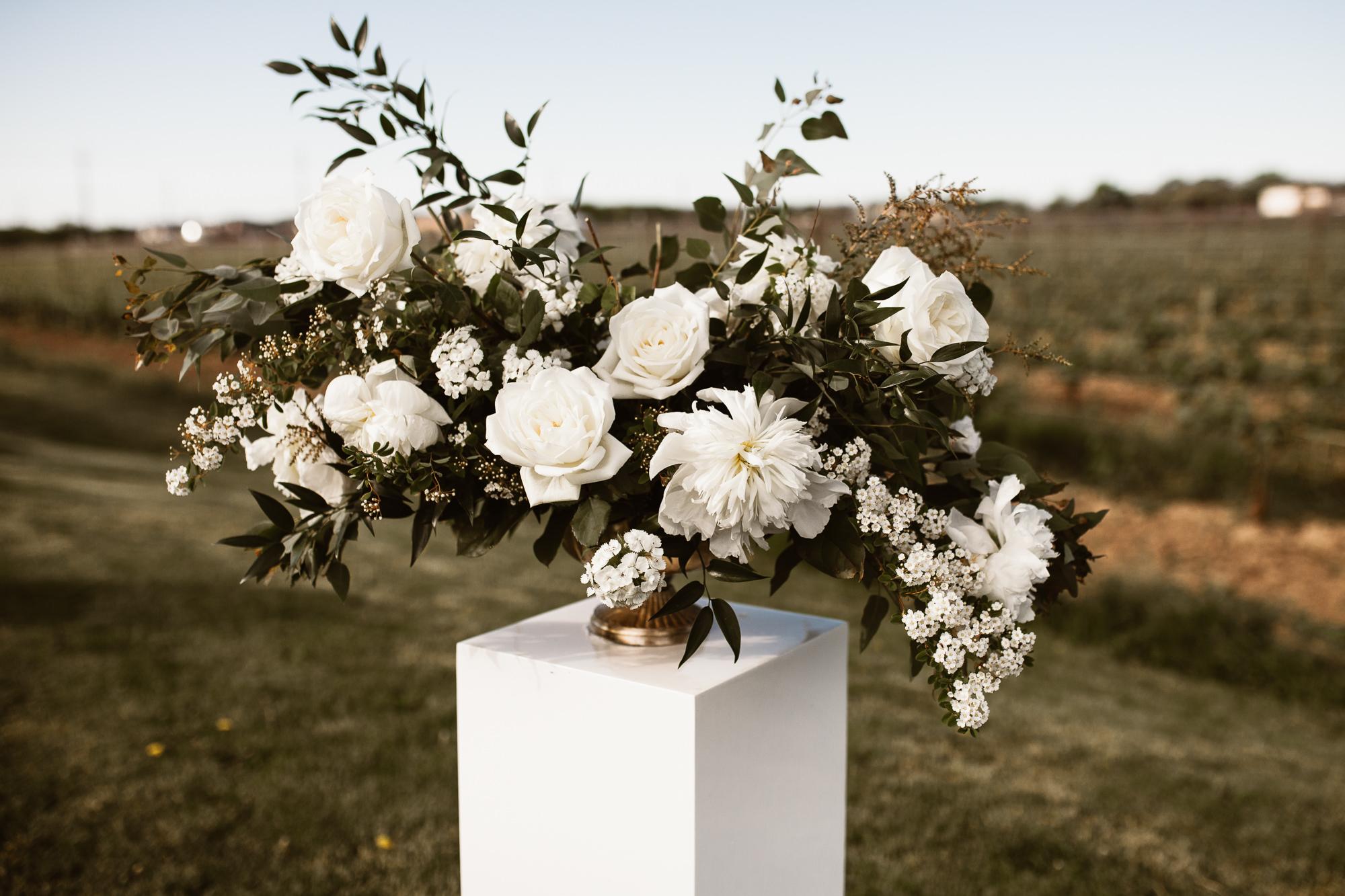 stratus-winery-wedding-vineyard-wedding-vineyard-bride-photo-by-reed-photography-034.jpg