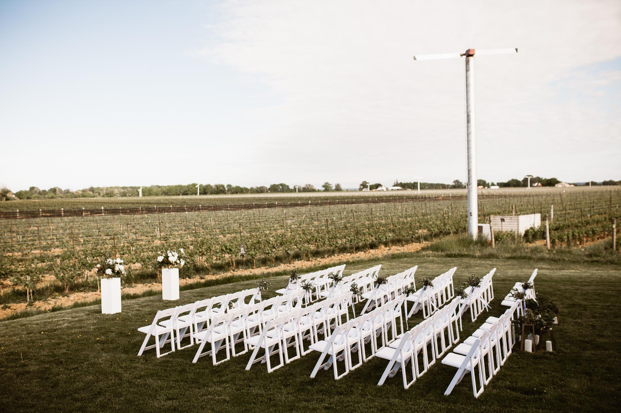 stratus-winery-wedding-vineyard-wedding-vineyard-bride-photo-by-reed-photography-035.jpg