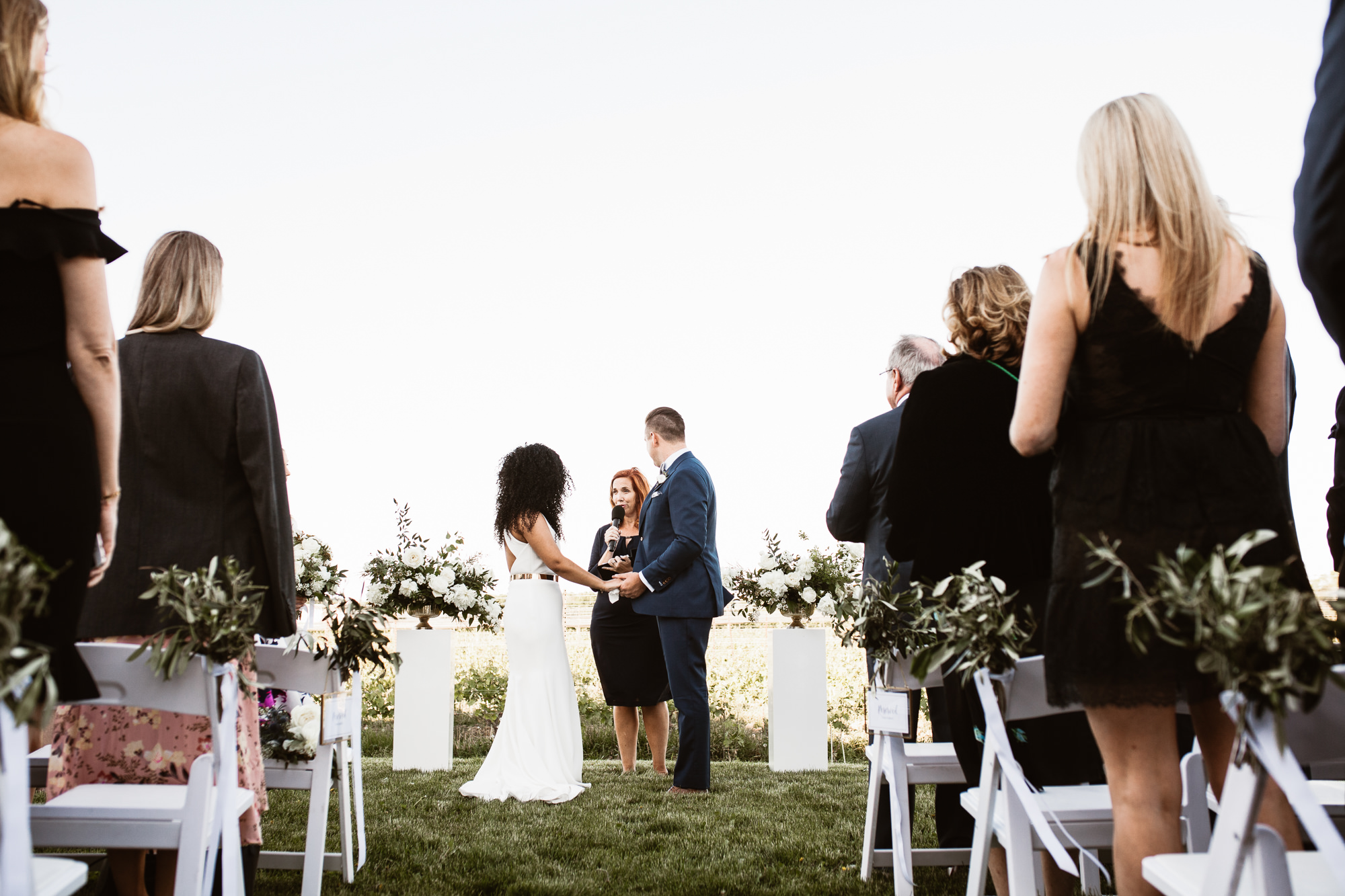 stratus-winery-wedding-vineyard-wedding-vineyard-bride-photo-by-reed-photography-040.jpg