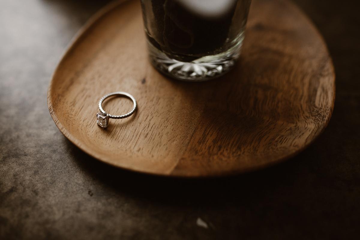 reed-photography-vineyard-bride-swish-list-stratus-winery-niagara-on-the-lake-wedding-7.jpg