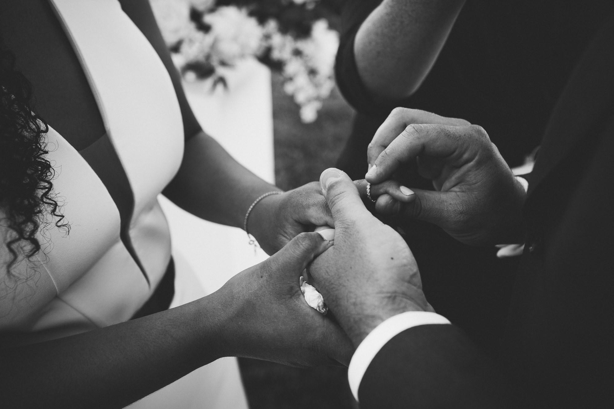 stratus-winery-wedding-vineyard-wedding-vineyard-bride-photo-by-reed-photography-043.jpg
