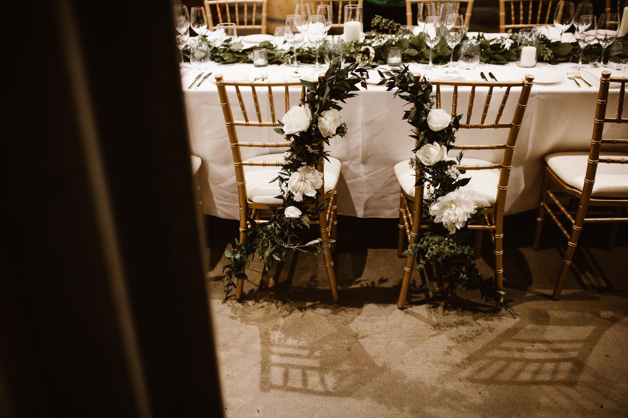 stratus-winery-wedding-vineyard-wedding-vineyard-bride-photo-by-reed-photography-046.jpg