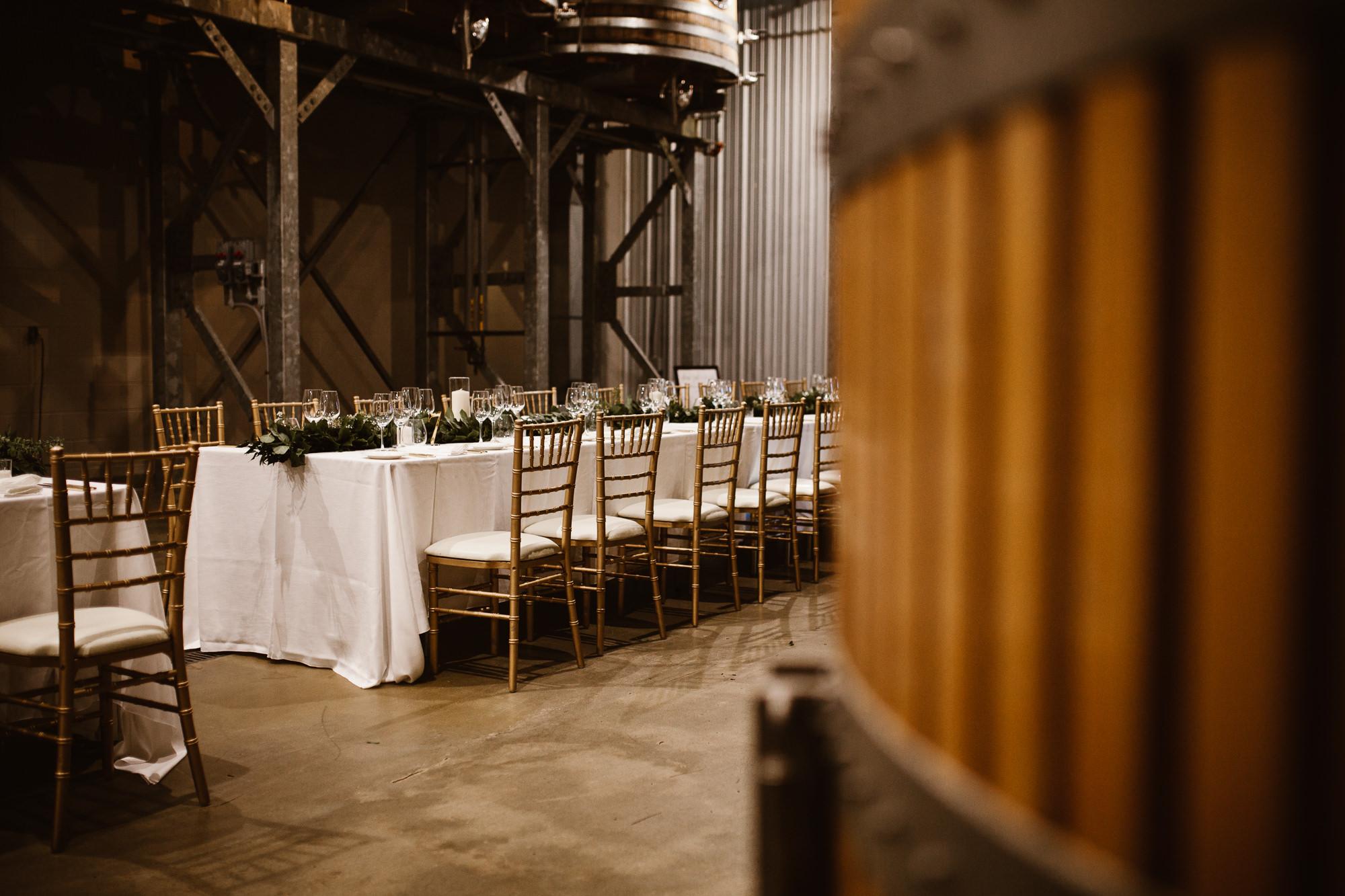 stratus-winery-wedding-vineyard-wedding-vineyard-bride-photo-by-reed-photography-047.jpg