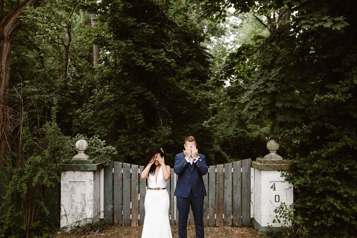 reed-photography-vineyard-bride-swish-list-stratus-winery-niagara-on-the-lake-wedding-17.jpg