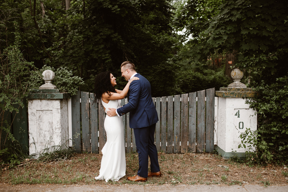 reed-photography-vineyard-bride-swish-list-stratus-winery-niagara-on-the-lake-wedding-20.jpg