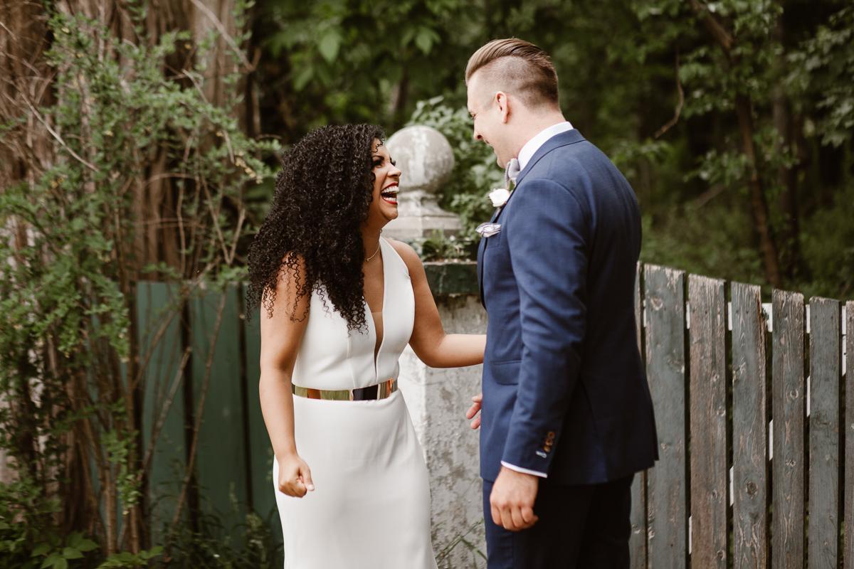 reed-photography-vineyard-bride-swish-list-stratus-winery-niagara-on-the-lake-wedding-21.jpg