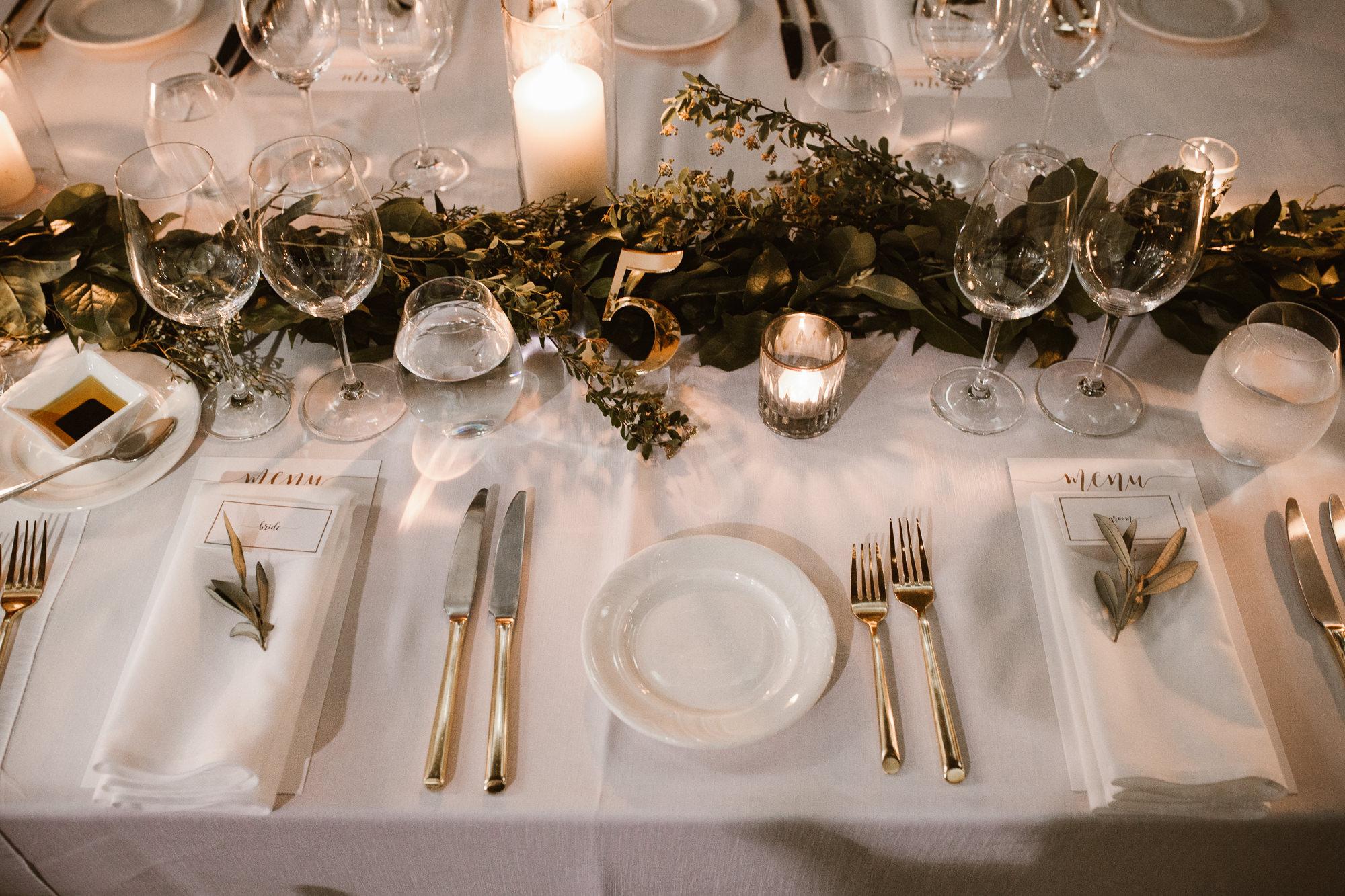 stratus-winery-wedding-vineyard-wedding-vineyard-bride-photo-by-reed-photography-050.jpg