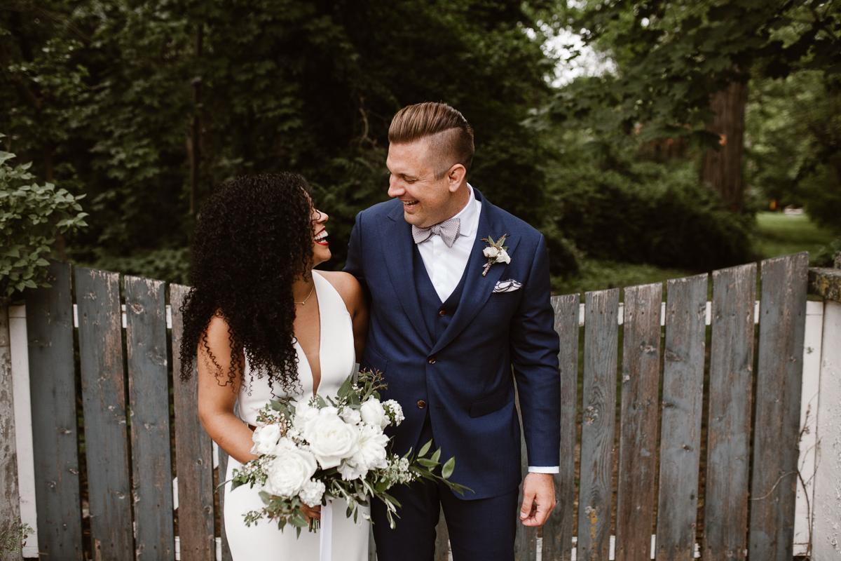 reed-photography-vineyard-bride-swish-list-stratus-winery-niagara-on-the-lake-wedding-22.jpg
