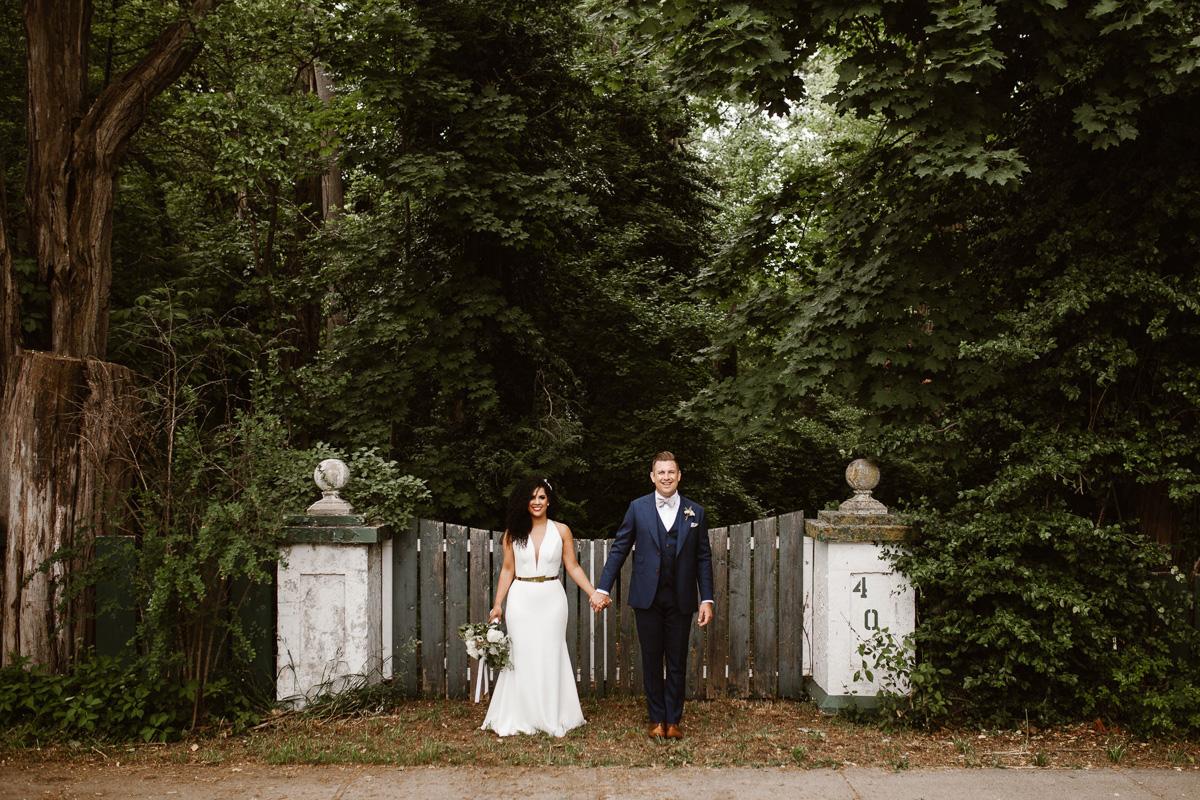 reed-photography-vineyard-bride-swish-list-stratus-winery-niagara-on-the-lake-wedding-24.jpg