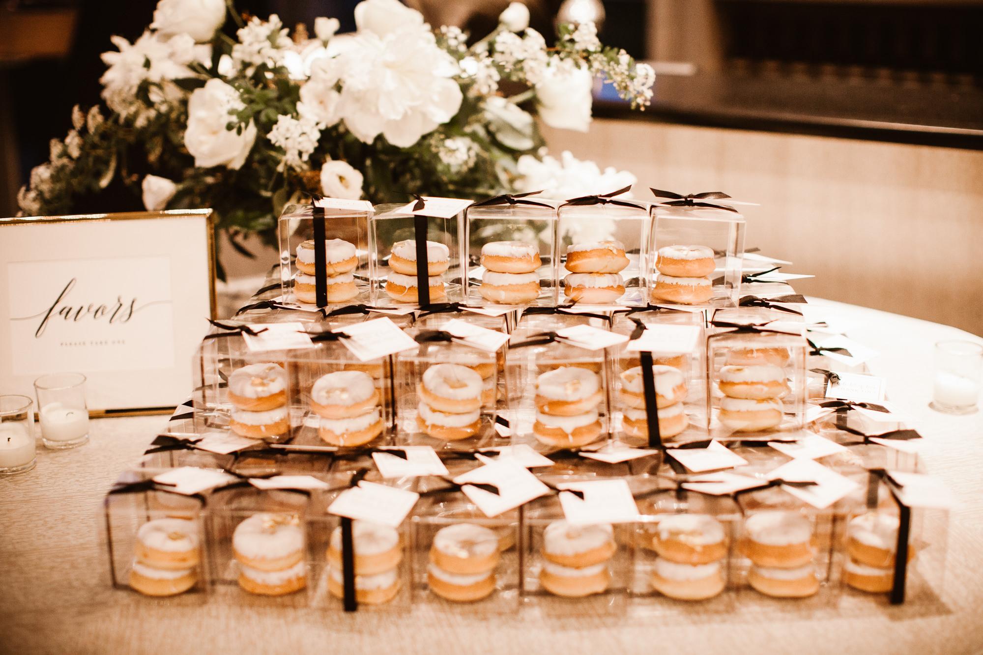 stratus-winery-wedding-vineyard-wedding-vineyard-bride-photo-by-reed-photography-051.jpg
