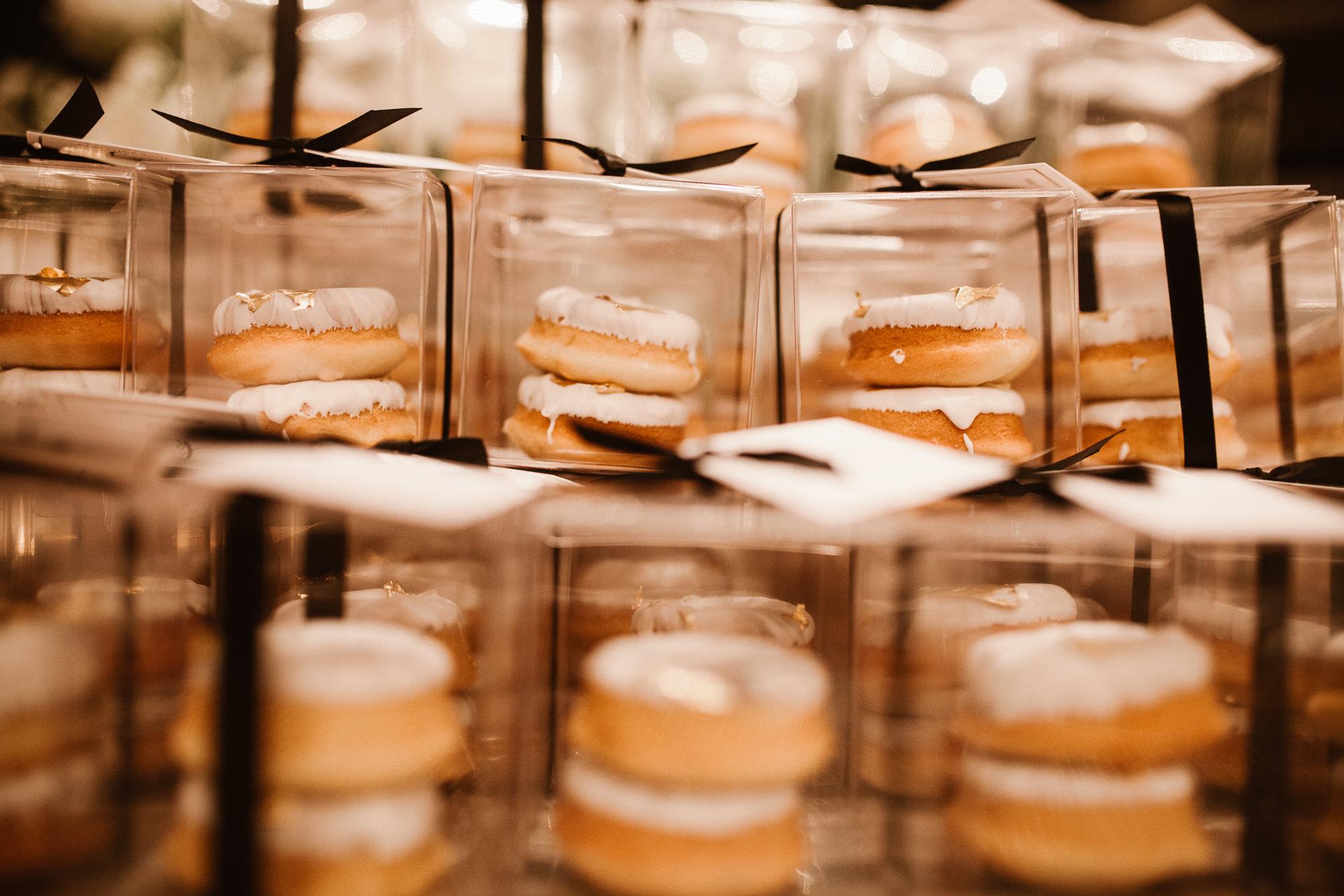 stratus-winery-wedding-vineyard-wedding-vineyard-bride-photo-by-reed-photography-052.jpg