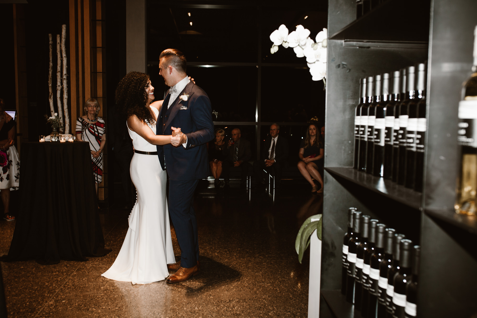 stratus-winery-wedding-vineyard-wedding-vineyard-bride-photo-by-reed-photography-053.jpg
