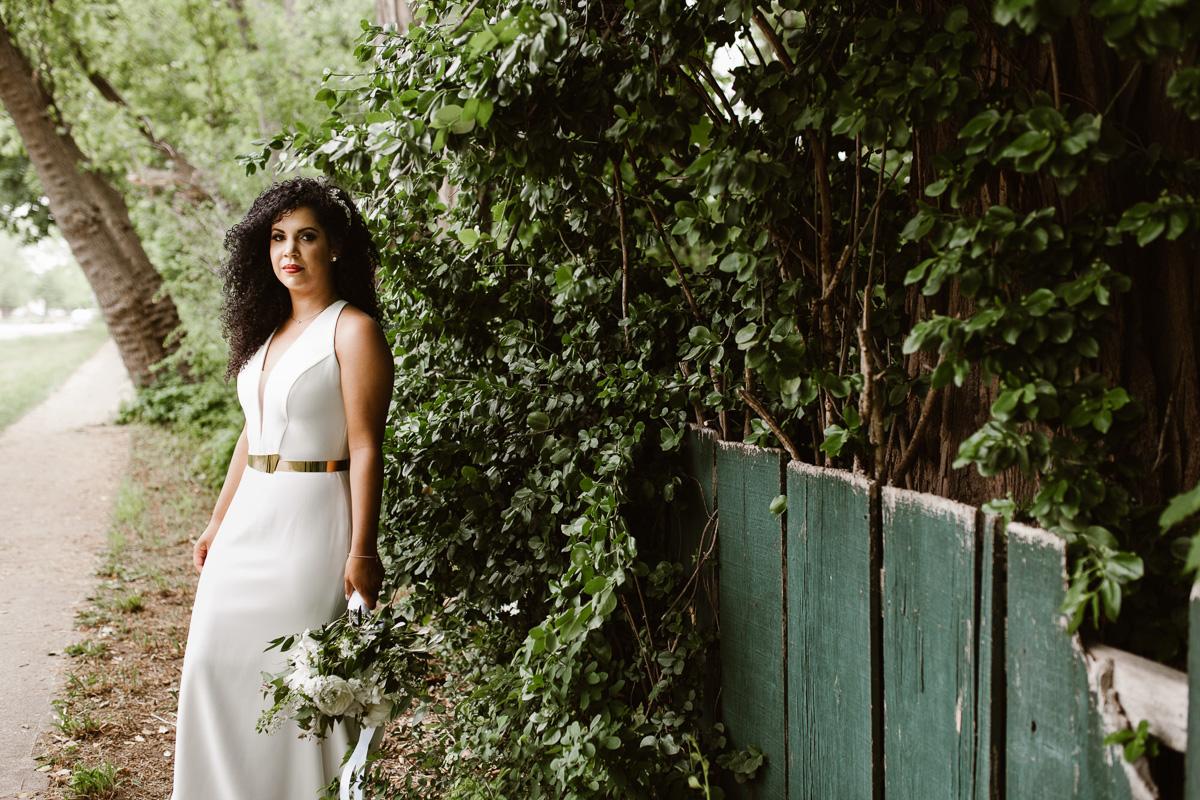 reed-photography-vineyard-bride-swish-list-stratus-winery-niagara-on-the-lake-wedding-27.jpg