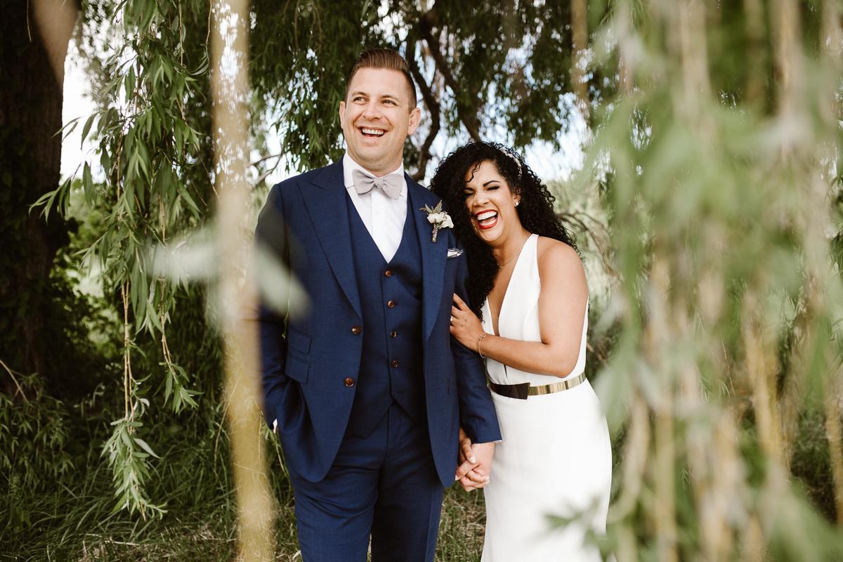 reed-photography-vineyard-bride-swish-list-stratus-winery-niagara-on-the-lake-wedding-31.jpg
