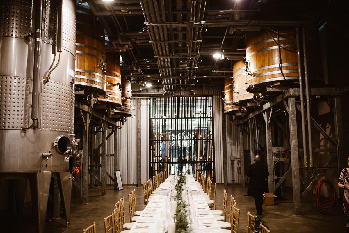 reed-photography-vineyard-bride-swish-list-stratus-winery-niagara-on-the-lake-wedding-34.jpg
