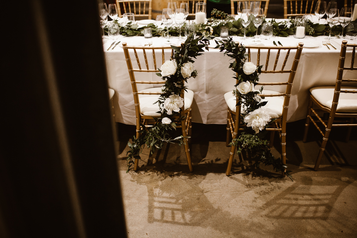 reed-photography-vineyard-bride-swish-list-stratus-winery-niagara-on-the-lake-wedding-35.jpg