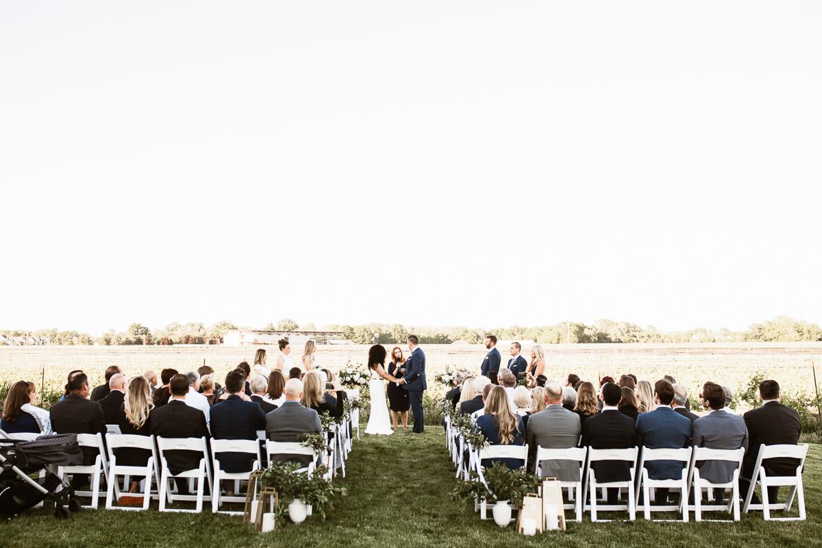 reed-photography-vineyard-bride-swish-list-stratus-winery-niagara-on-the-lake-wedding-46.jpg