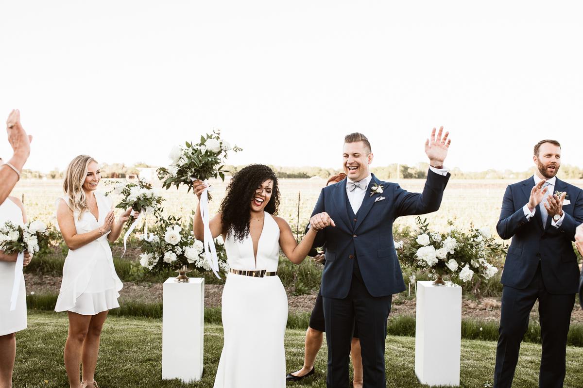 reed-photography-vineyard-bride-swish-list-stratus-winery-niagara-on-the-lake-wedding-49.jpg