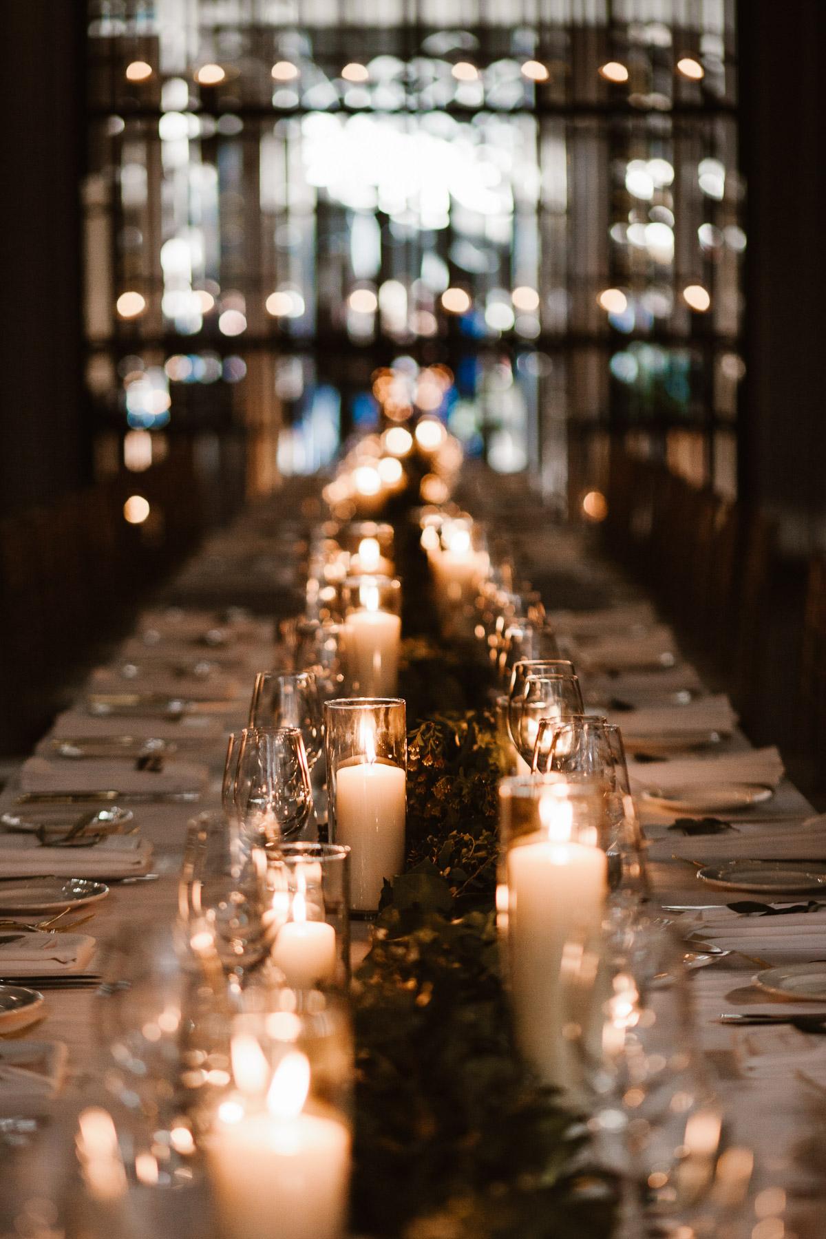 reed-photography-vineyard-bride-swish-list-stratus-winery-niagara-on-the-lake-wedding-50.jpg
