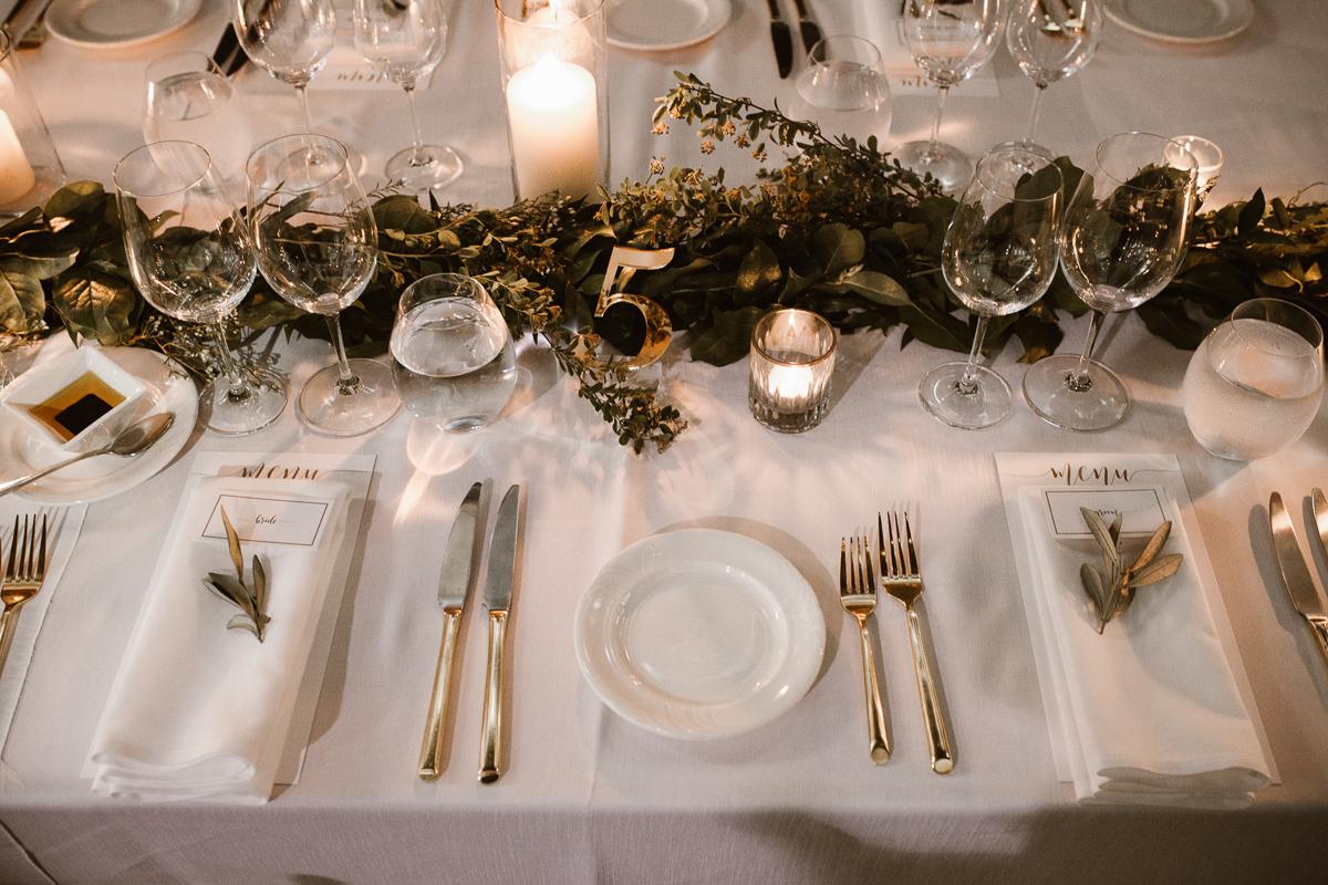 reed-photography-vineyard-bride-swish-list-stratus-winery-niagara-on-the-lake-wedding-51.jpg