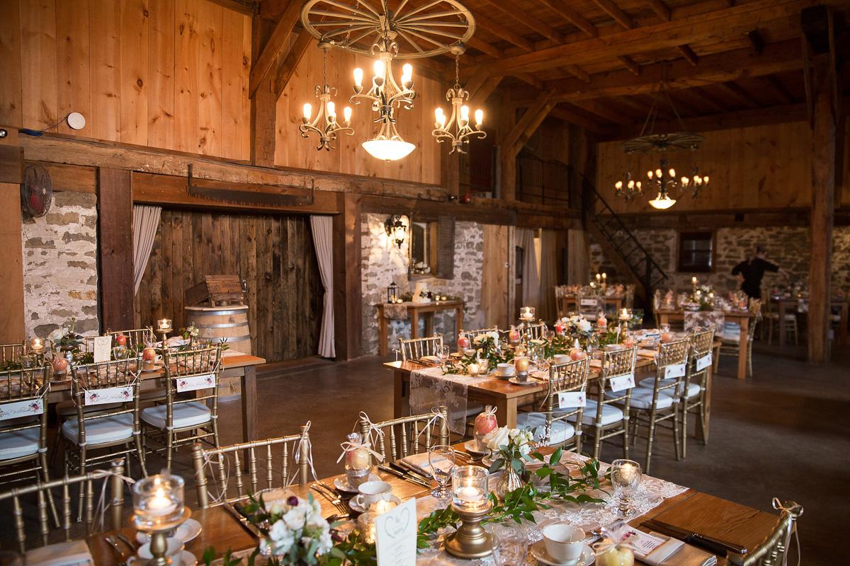 gemini-photography-vineyard-bride-swish-list-honsberger-estates-jordan-wedding-2.jpg