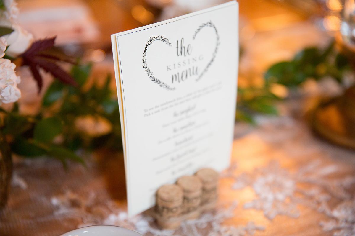 gemini-photography-vineyard-bride-swish-list-honsberger-estates-jordan-wedding-1.jpg