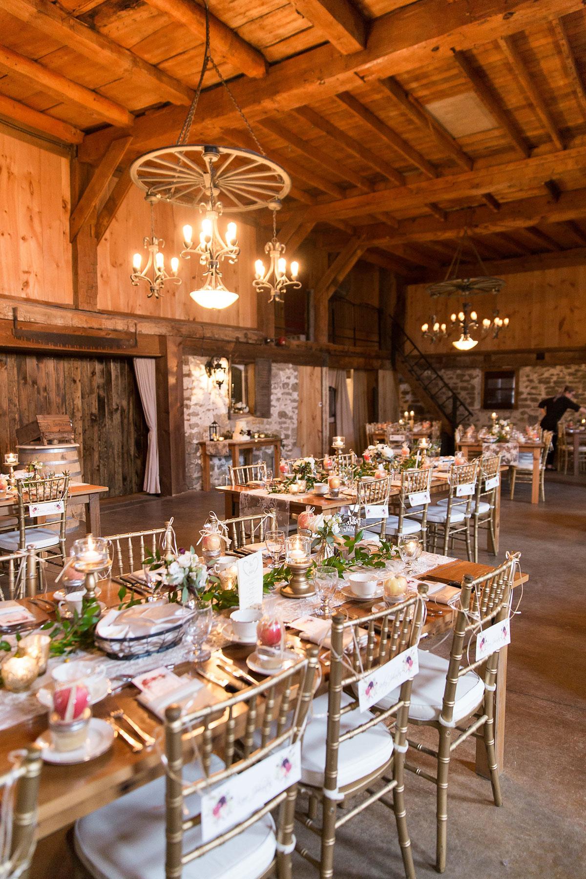 gemini-photography-vineyard-bride-swish-list-honsberger-estates-jordan-wedding-3.jpg