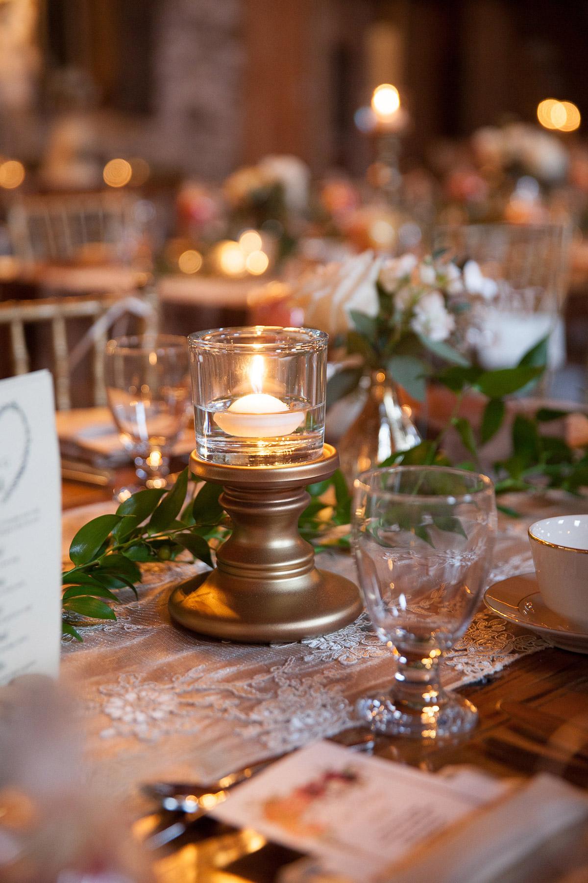 gemini-photography-vineyard-bride-swish-list-honsberger-estates-jordan-wedding-4.jpg