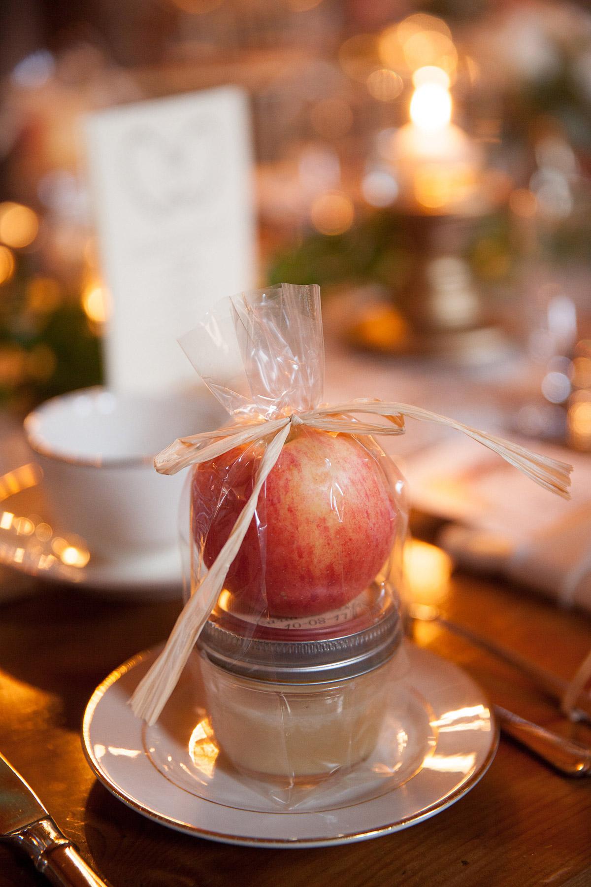 gemini-photography-vineyard-bride-swish-list-honsberger-estates-jordan-wedding-5.jpg