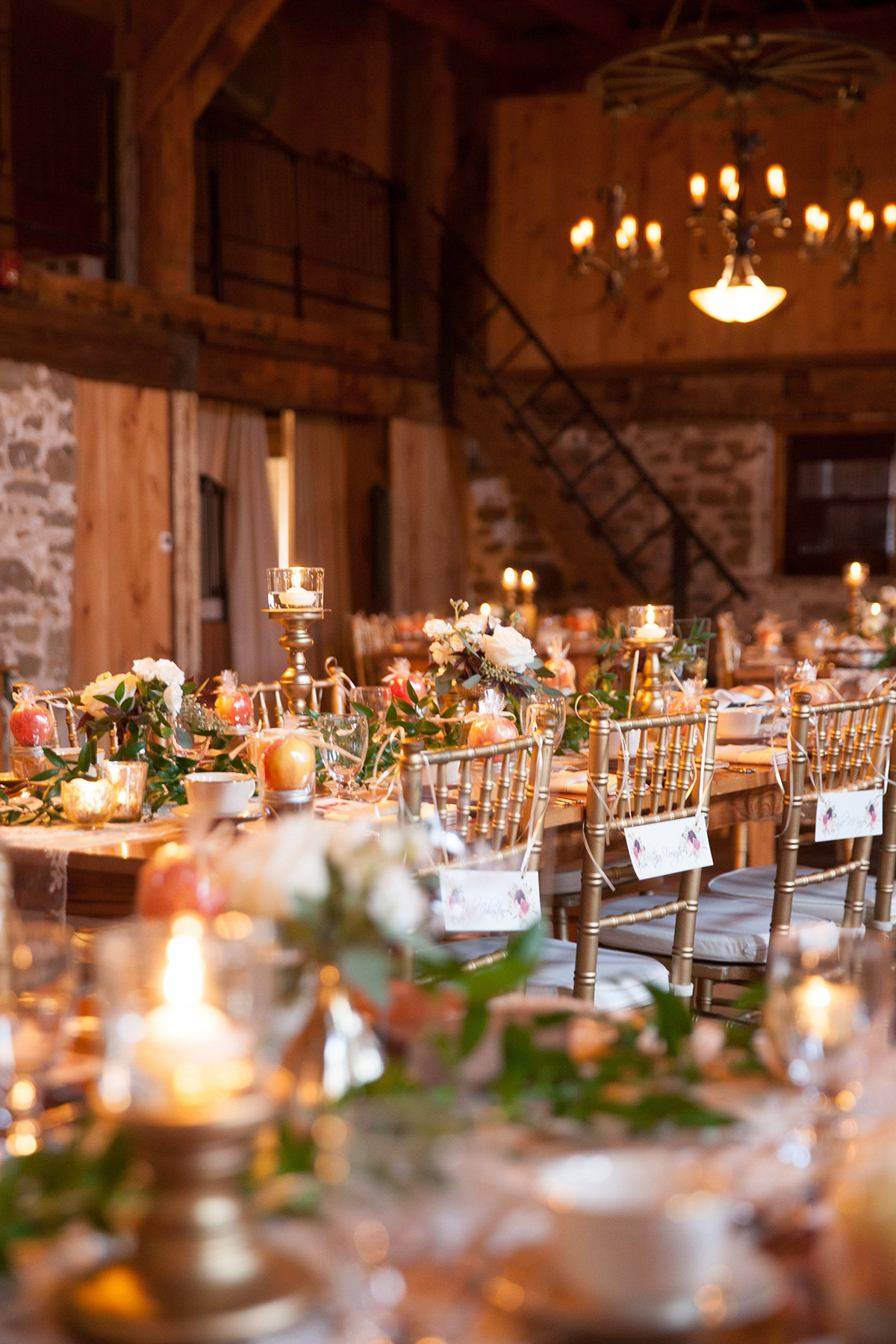 gemini-photography-vineyard-bride-swish-list-honsberger-estates-jordan-wedding-6.jpg