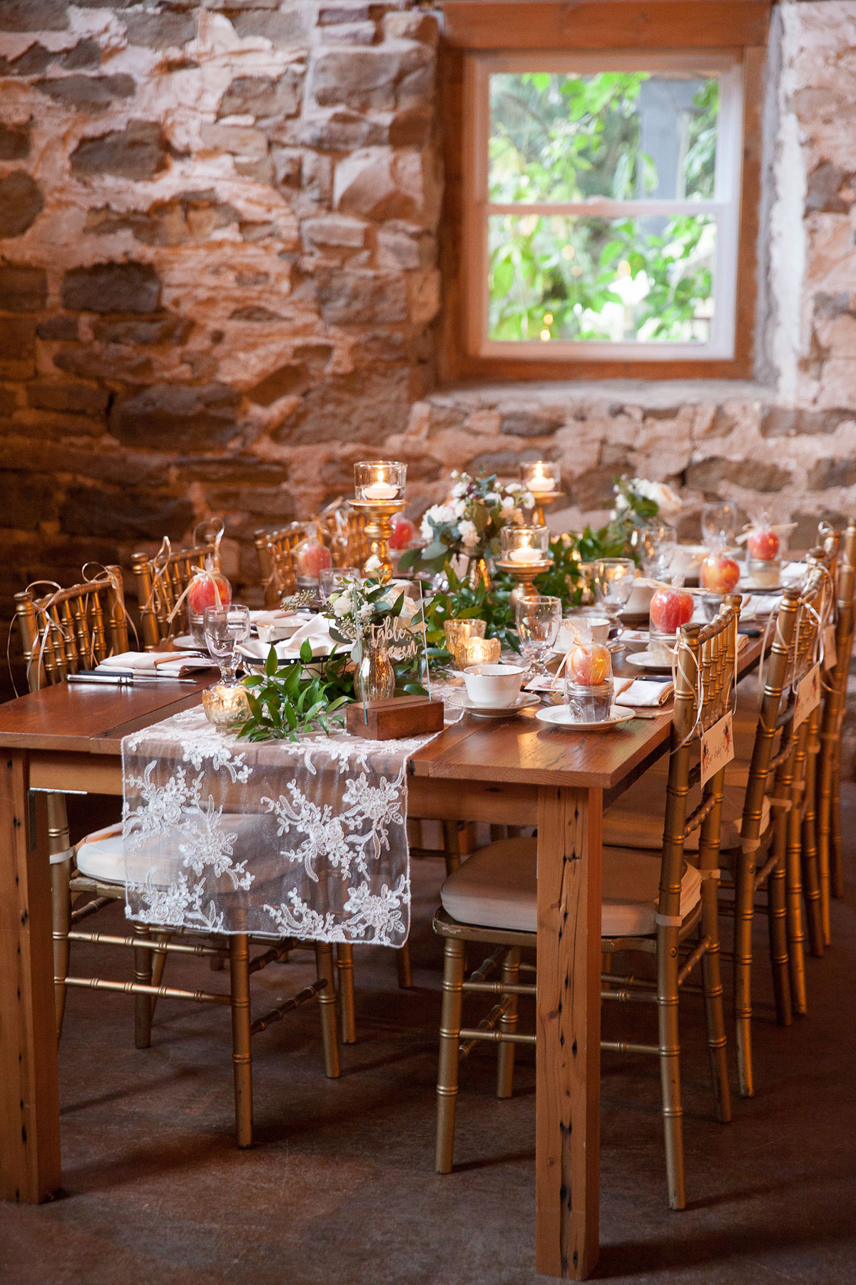 gemini-photography-vineyard-bride-swish-list-honsberger-estates-jordan-wedding-7.jpg