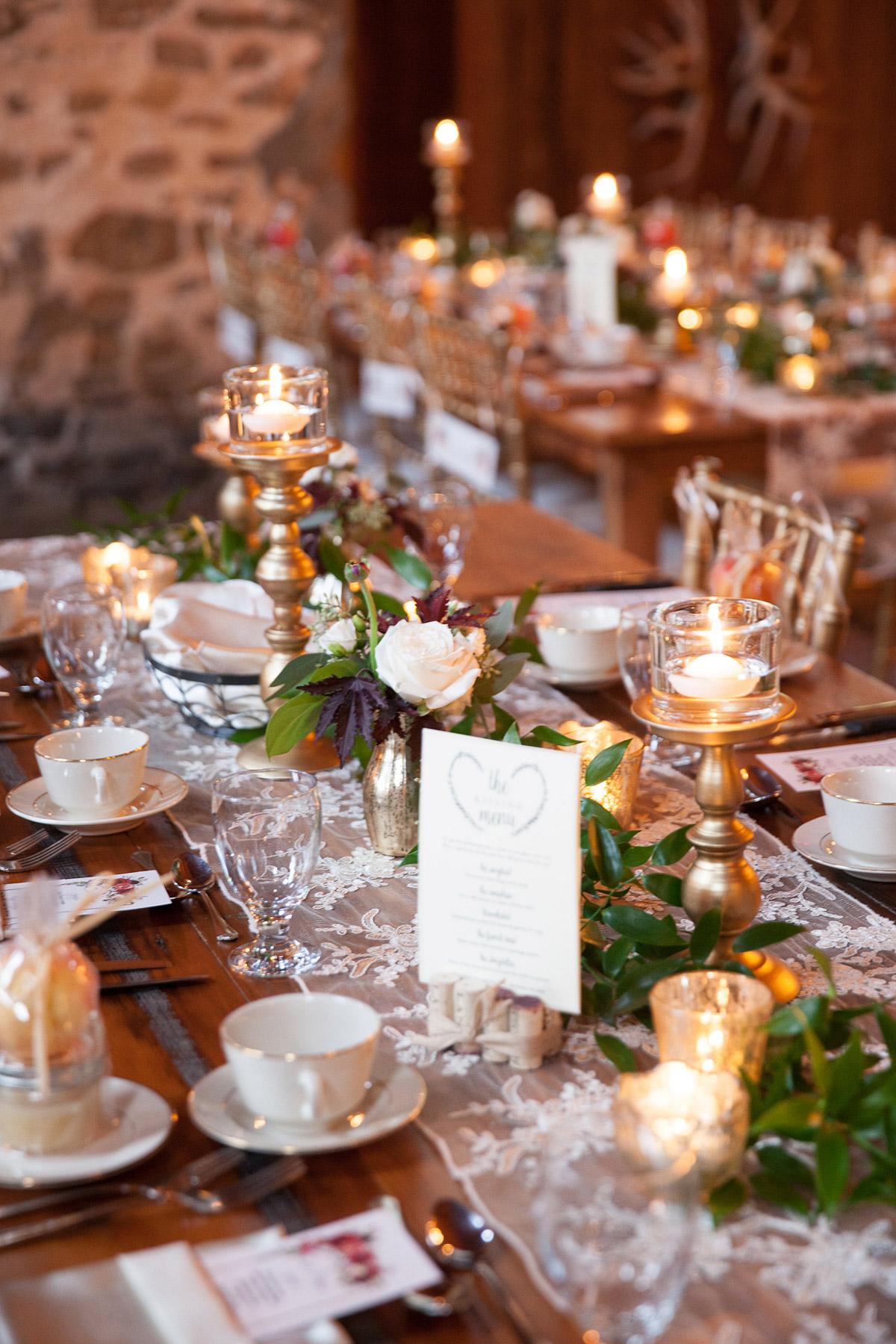 gemini-photography-vineyard-bride-swish-list-honsberger-estates-jordan-wedding-8.jpg