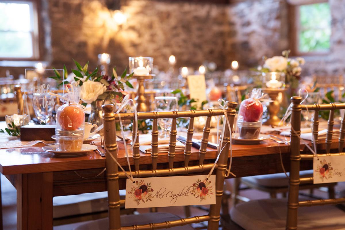 gemini-photography-vineyard-bride-swish-list-honsberger-estates-jordan-wedding-10.jpg