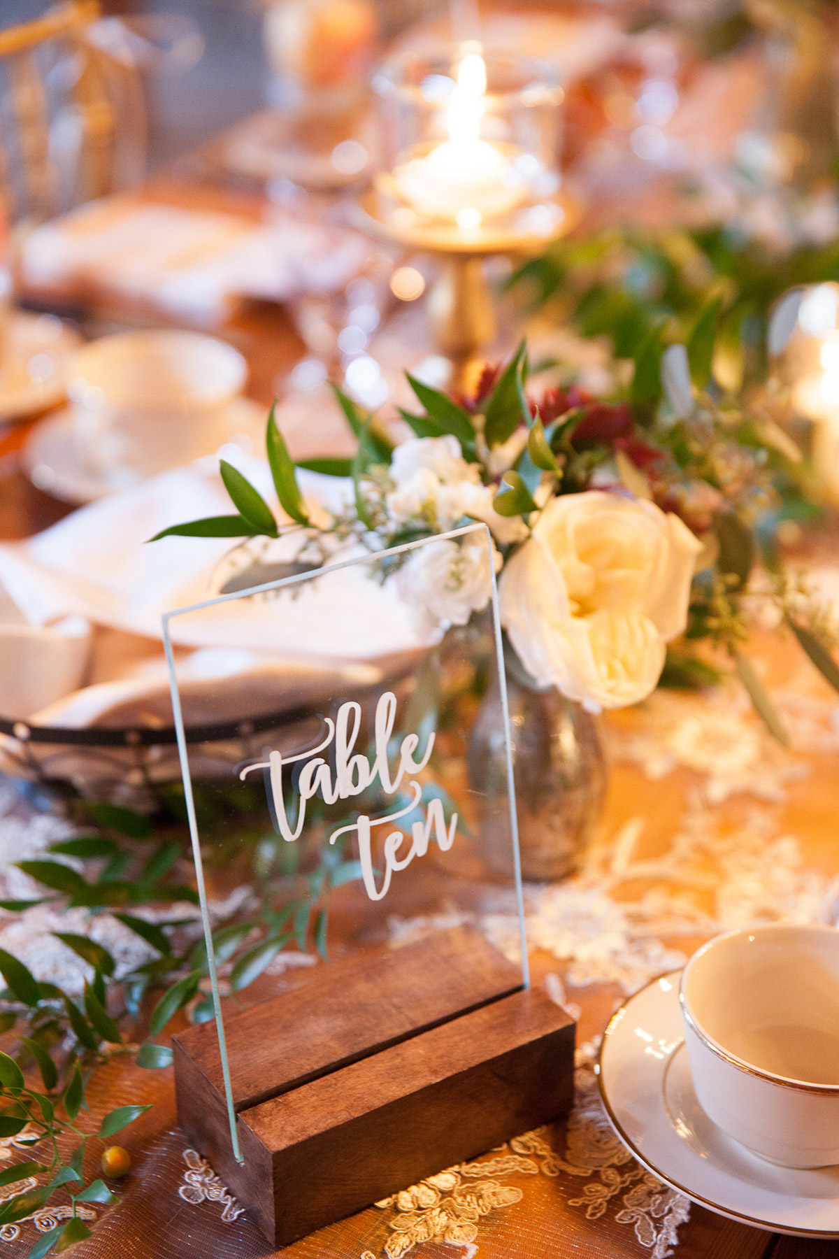 gemini-photography-vineyard-bride-swish-list-honsberger-estates-jordan-wedding-11.jpg