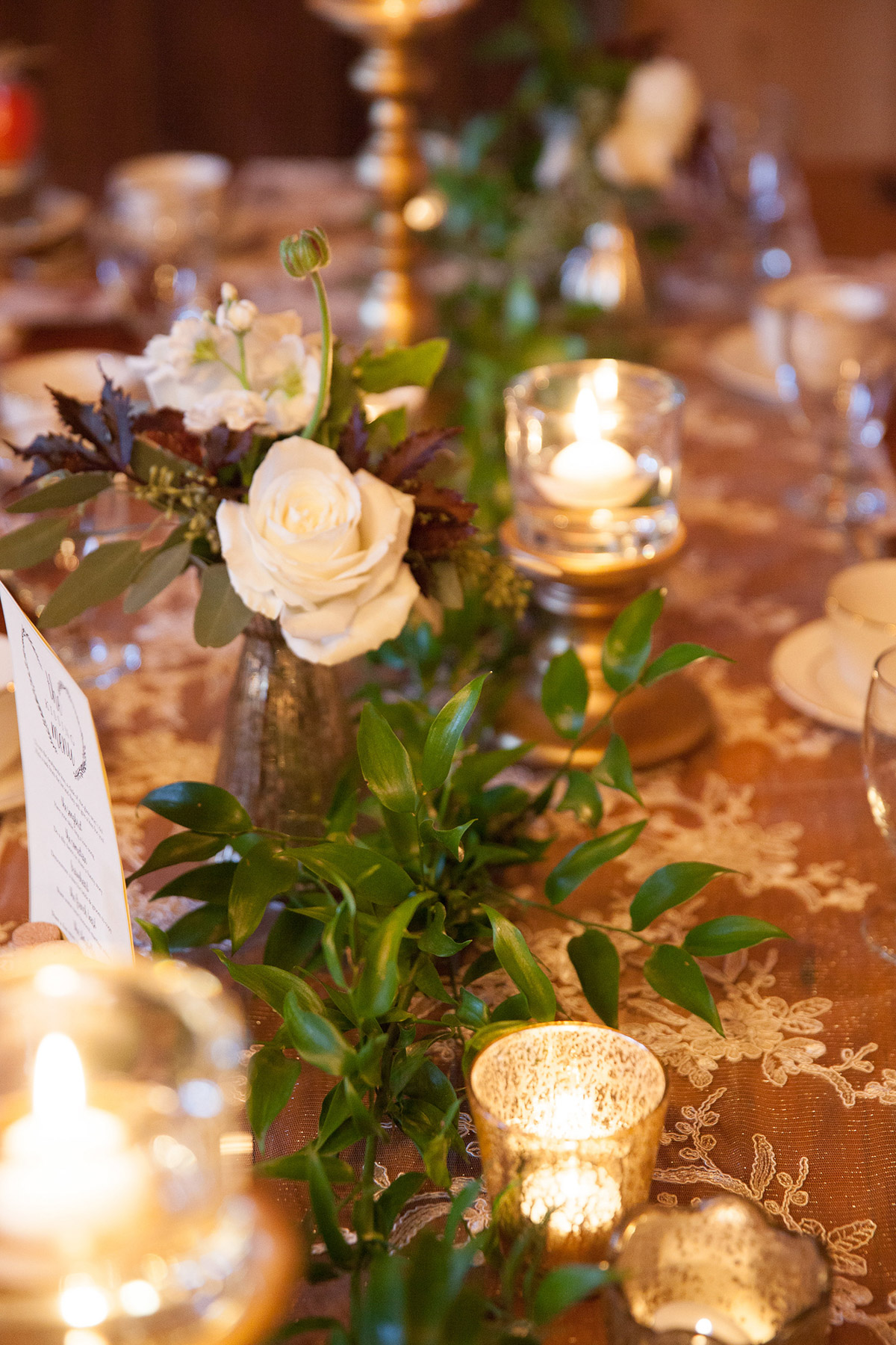 gemini-photography-vineyard-bride-swish-list-honsberger-estates-jordan-wedding-12.jpg