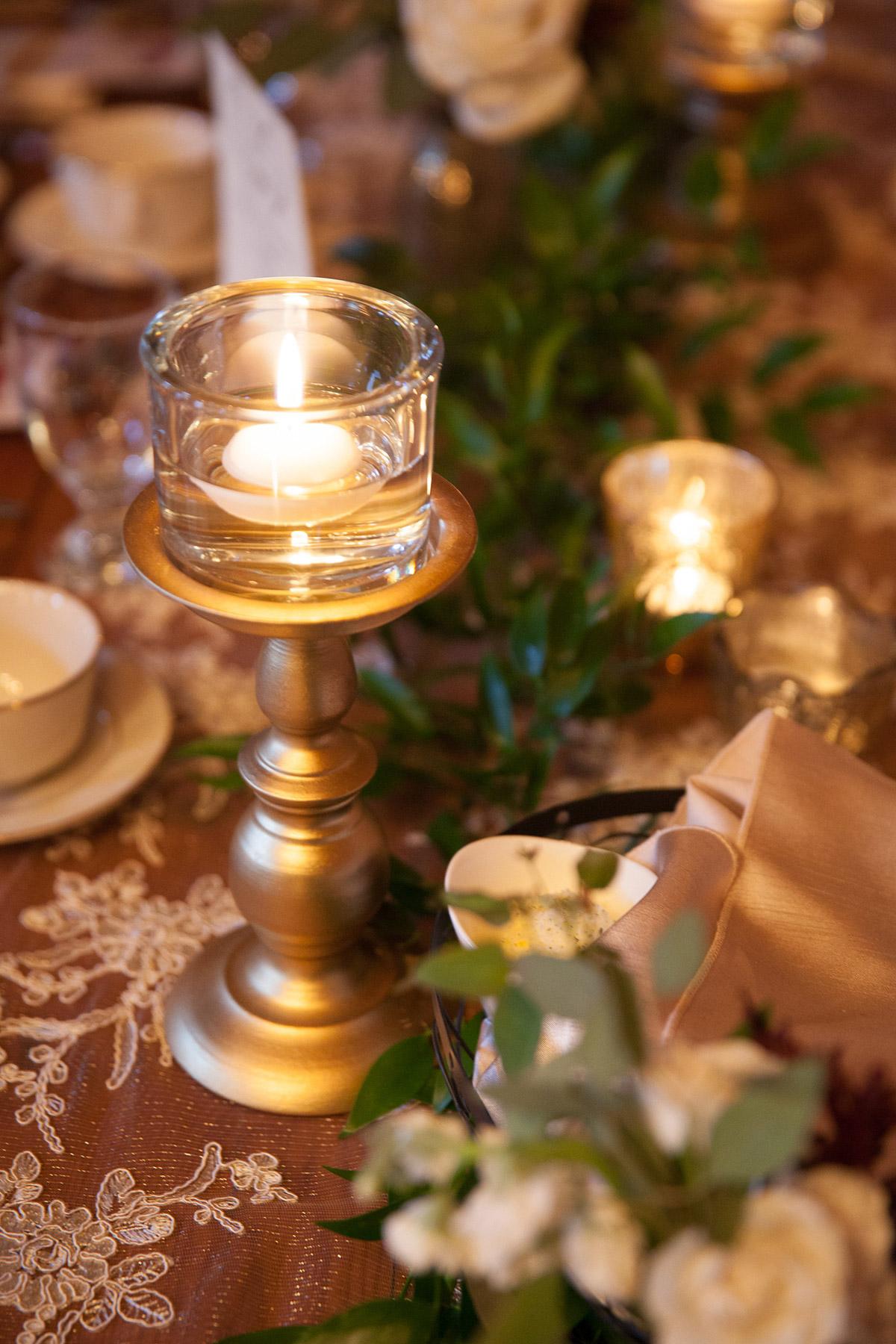 gemini-photography-vineyard-bride-swish-list-honsberger-estates-jordan-wedding-13.jpg