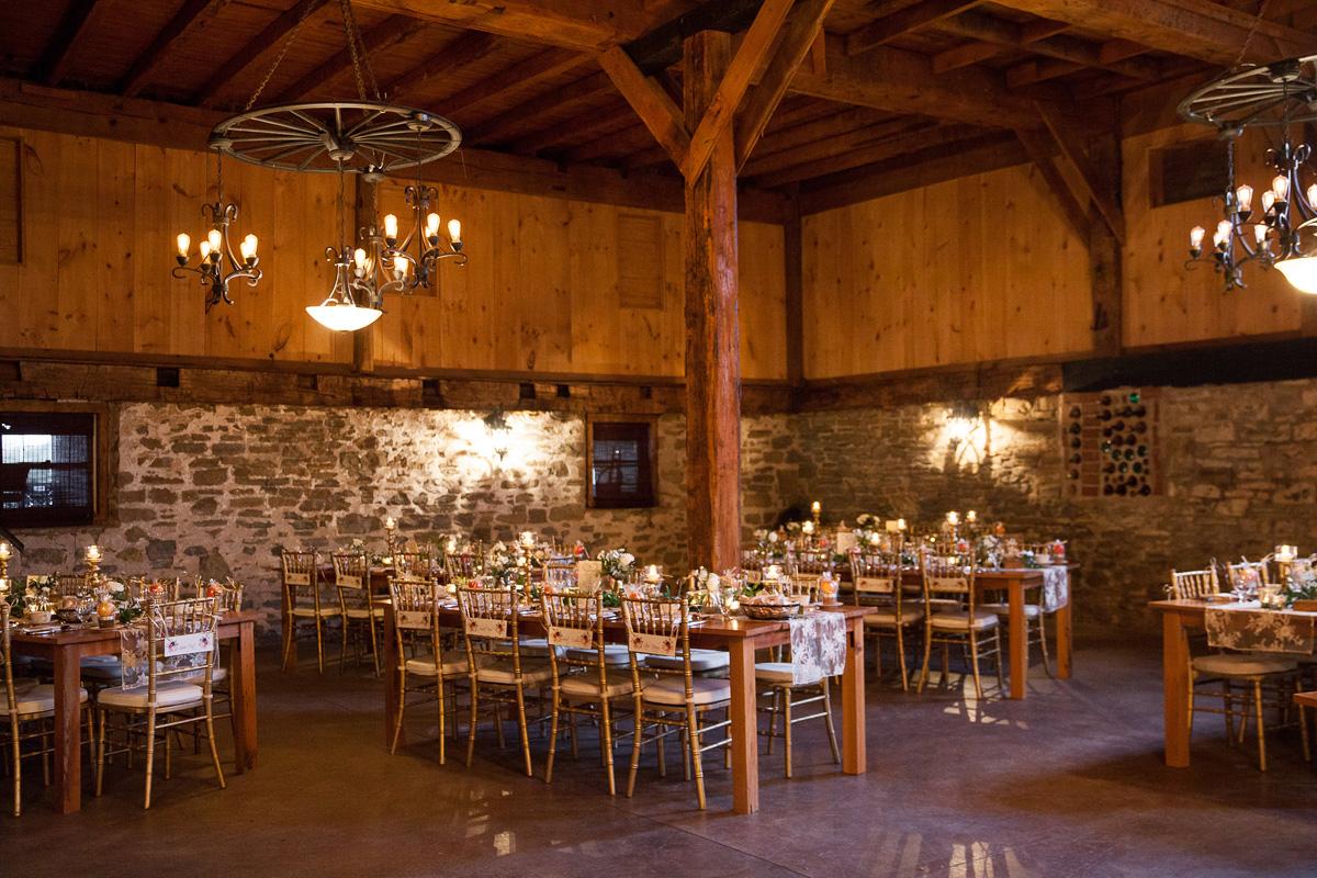 gemini-photography-vineyard-bride-swish-list-honsberger-estates-jordan-wedding-14.jpg