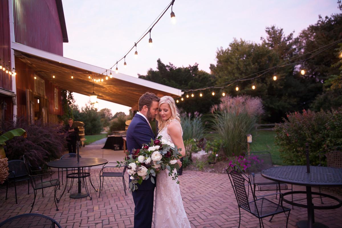 gemini-photography-vineyard-bride-swish-list-honsberger-estates-jordan-wedding-18.jpg