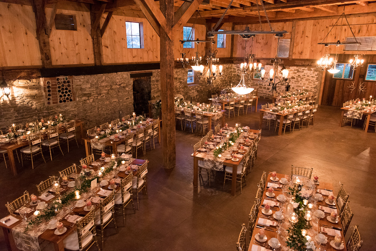 gemini-photography-vineyard-bride-swish-list-honsberger-estates-jordan-wedding-17.jpg