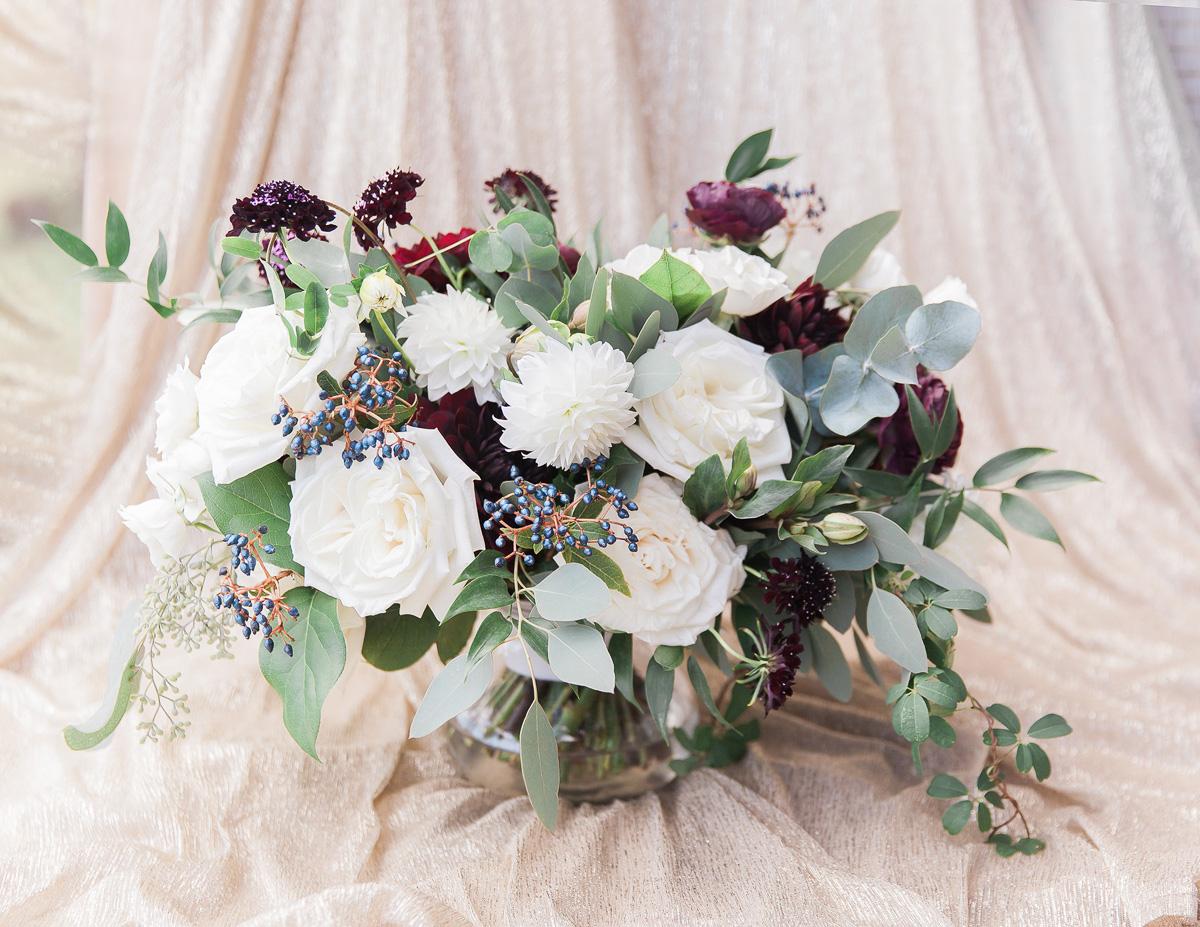 gemini-photography-vineyard-bride-swish-list-honsberger-estates-jordan-wedding-20.jpg